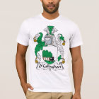 O'Callaghan Family Crest T-Shirt