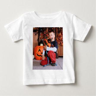 Ocasión - chihuahua - Youngblood Tshirt