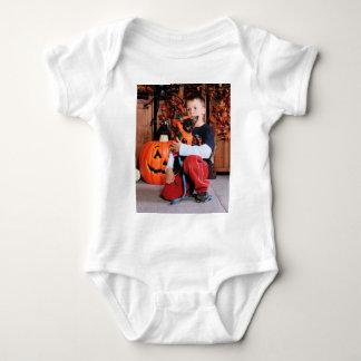 Ocasión - chihuahua - Youngblood Tee Shirts