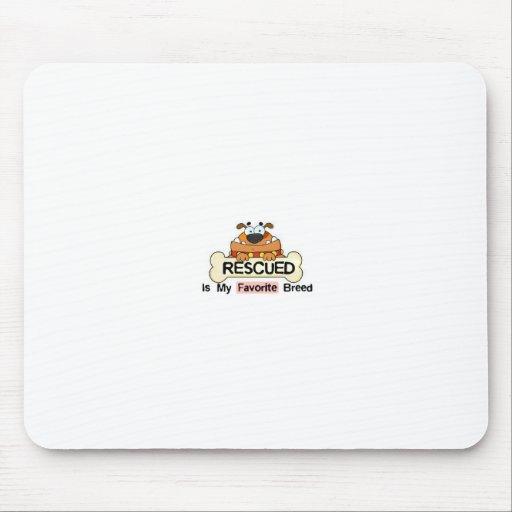 Ocasión Mousepad
