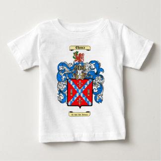 Ocasión Camisetas
