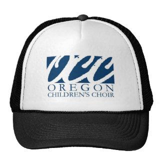 OCC Fashion Hat