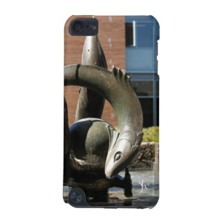 Occasional Fountain iPod Touch (5th Generation) Case