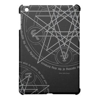 Occult Computing Case For The iPad Mini