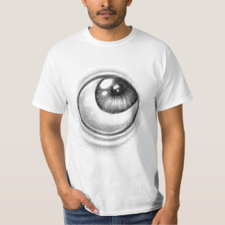 occulus T-Shirt
