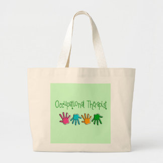 Occupational Therapist Gifts Bags