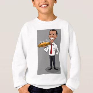 OccuPie CramminCreamers Sweatshirt