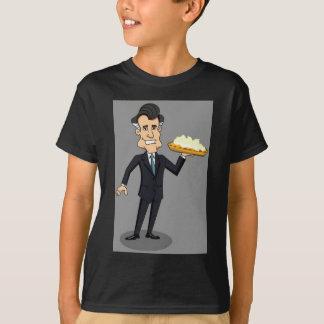 OccuPie CramminCreamers T-Shirt