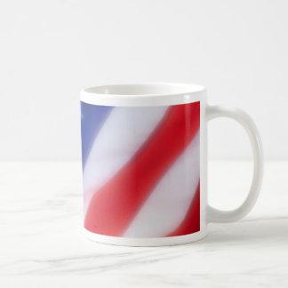 Occupy America Coffee Mug
