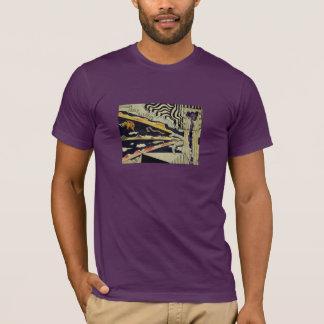 Occupy Casey Anthony T-Shirt