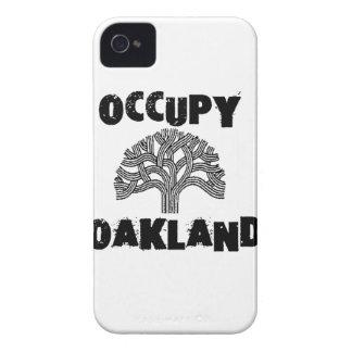 OCCUPY iPhone 4 CASE