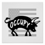 Occupy Posters