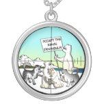 Occupy the Kenai Peninsula Jewelry