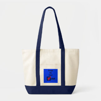 Occupy the Polls! Tote Bag