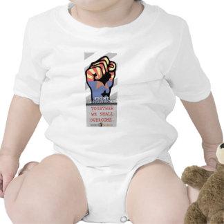 OccupyPhoenix2 Baby Creeper