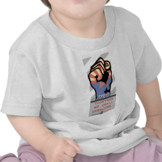 OccupyPhoenix2 Tshirts