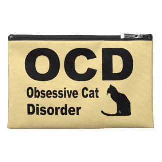 OCD (beige)