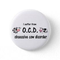 OCD Cow Button