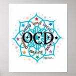 OCD Lotus Impresiones