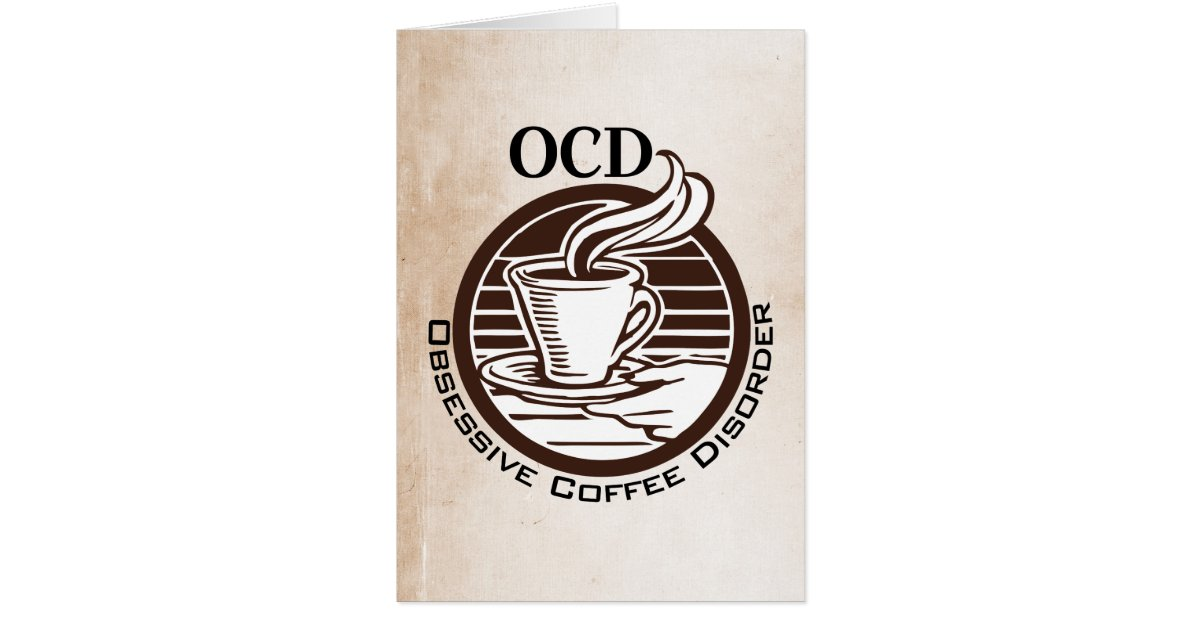 Ocd Craft B