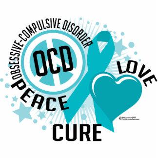 OCD PLC STATUETTE