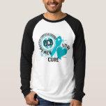 OCD PLC T-Shirt