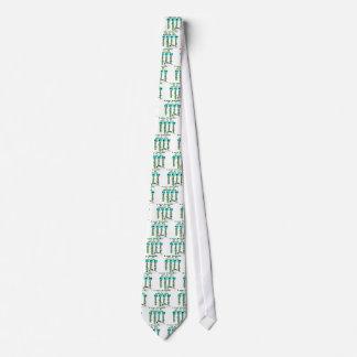 ocd.png neck tie
