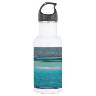 Ocean 18oz Water Bottle
