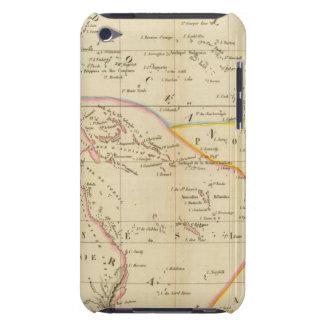 Ocean 2 iPod Case-Mate case