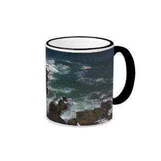 Ocean #2 mug