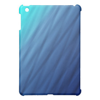 Ocean Abyss Case For The iPad Mini