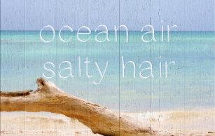 Ocean Quotes Flasks Zazzle