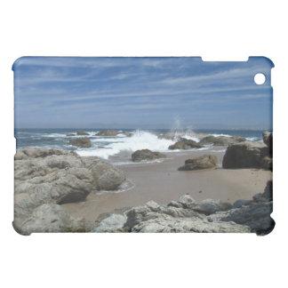 Ocean Alive iPad Mini Cases