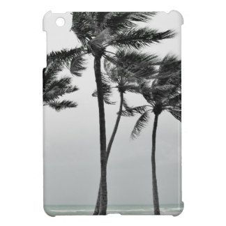Ocean and Palms Case For The iPad Mini