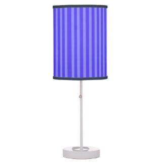 Ocean Avenue Desk Lamp