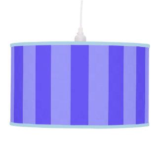 Ocean Avenue Hanging Lamp