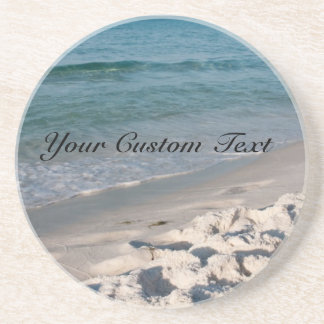 Ocean Beach Coaster