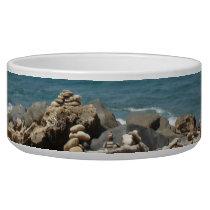 Ocean Beauty Bowl