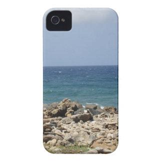 Ocean Beauty iPhone 4 Case-Mate Cases