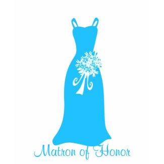 Bridesmaids - Bridesmaids, MOH & Matron of Honor Dresses