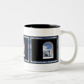 Ocean Breeze Mug