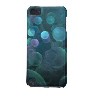 Ocean Bubbls Speck Case iPod Touch (5th Generation) Cover