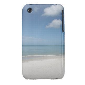 ocean case iPhone 3 Case-Mate case