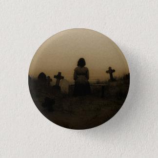 Ocean cemetery button