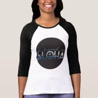 Ocean Circle T-Shirt
