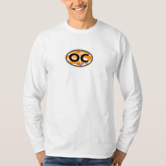 Ocean City NJ T Shirt