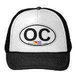 Ocean City. Trucker Hats