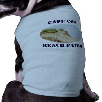 Ocean cliff photo T-Shirt