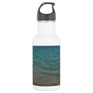 Ocean Collection 18oz Water Bottle