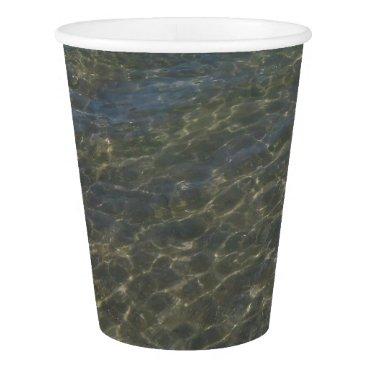 Ocean Cups